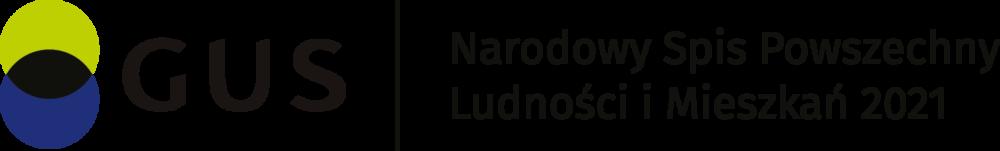 Punkt samospisu w Urzędzie Gminy Suchożebry Logo