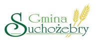 logo_gminy.jpg [193x81]